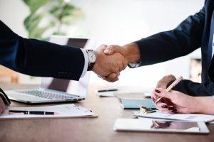 Consulenza Comunicazione Aziendale e Benessere CONSALP
