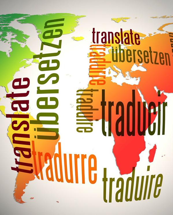 Servizi Linguistici Comunicazione Aziendale e Benessere CONSALP