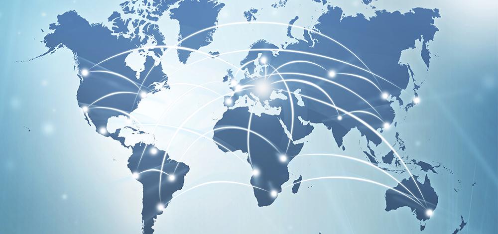 CONSALP - Servizi di Brand Ambassador Internazionale