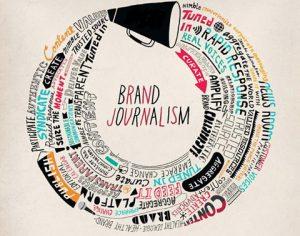 Giornalismo Aziendale Comunicazione e Benessere CONSALP