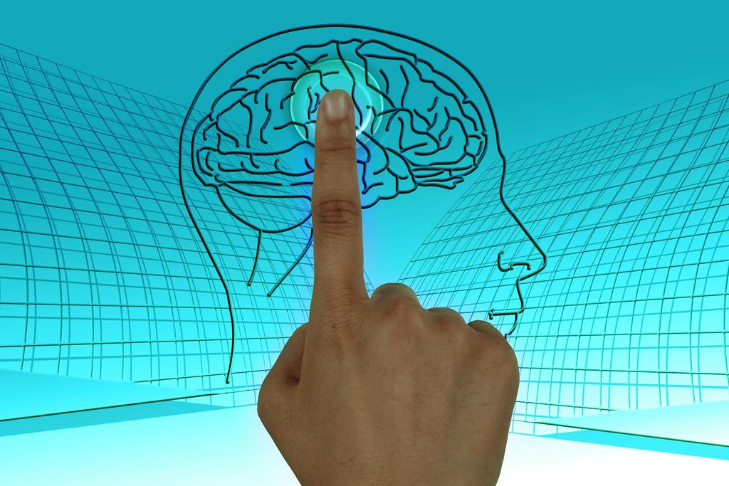 Stress lavoro correlato - Consalp Comunicazione & Benessere