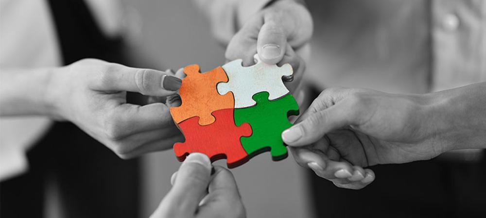 Team Building Aziendale - CONSALP Comunicazione & Benessere